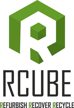 RCube Recycling Private Limited