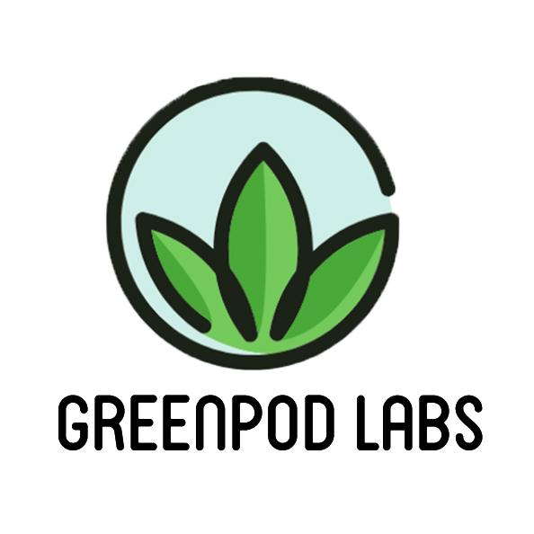 Greenpod Labs Pvt. Ltd.