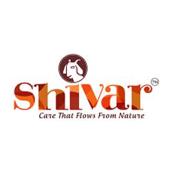 Shivar Naturals Agro Innovation Pvt. Ltd.
