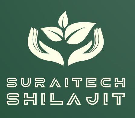 Suraitech Innovations LLP