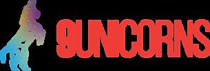 9Unicrons logo.png