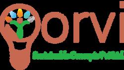 Oorvi Sustainable Concepts Pvt. Ltd.