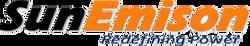 SunEmison Solar Energy Private Limited
