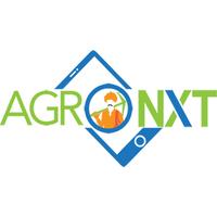 AgroNxt Services Pvt. Ltd.