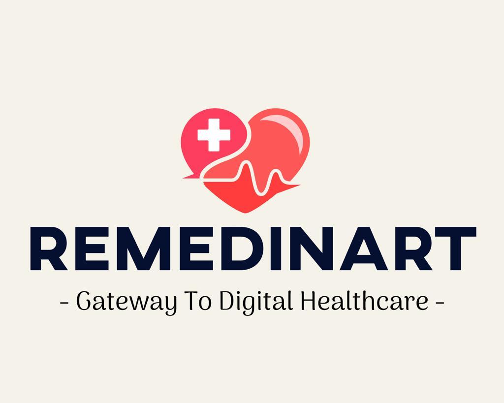 REMEDINART MEDICO SERVICES PRIVATE LIMITED