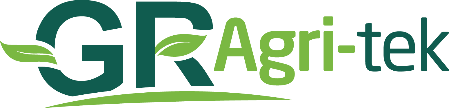 GR Agritek Labs Pvt. Ltd.