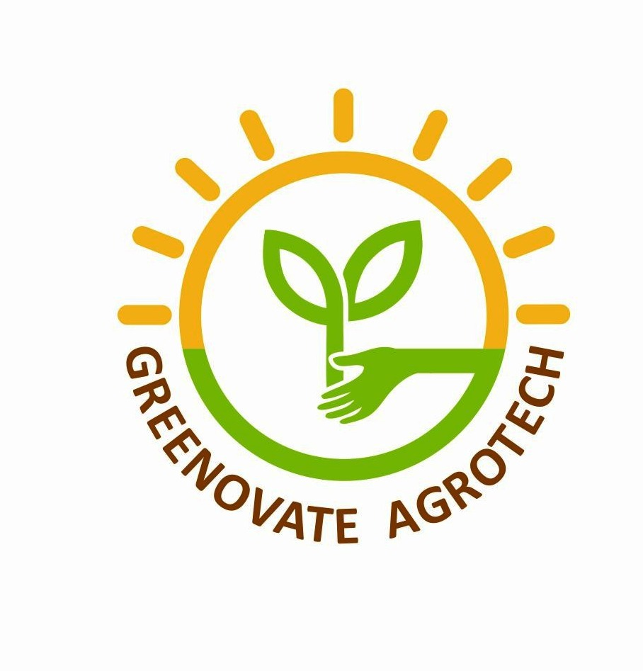 Greennovate Agrotech