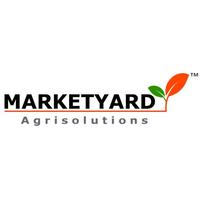 MarketYard Agrisolutions Pvt. Ltd.