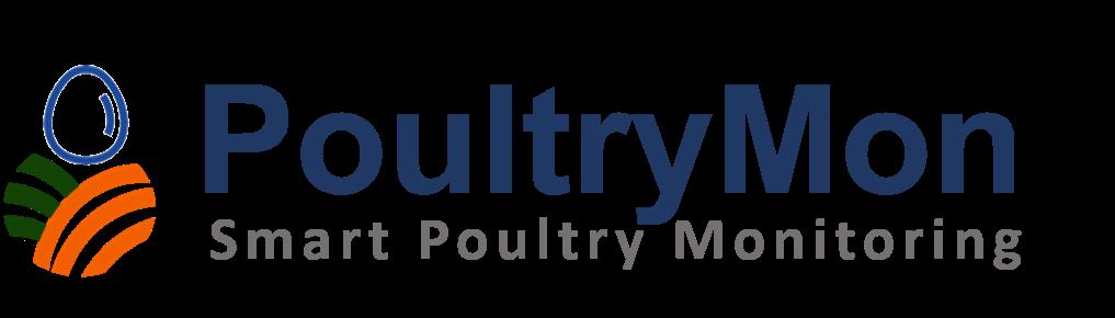 Poultrymon
