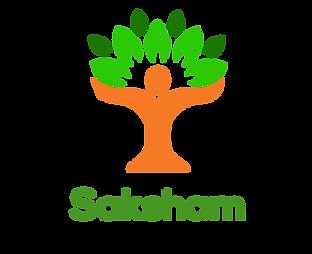 Saksham new F.png