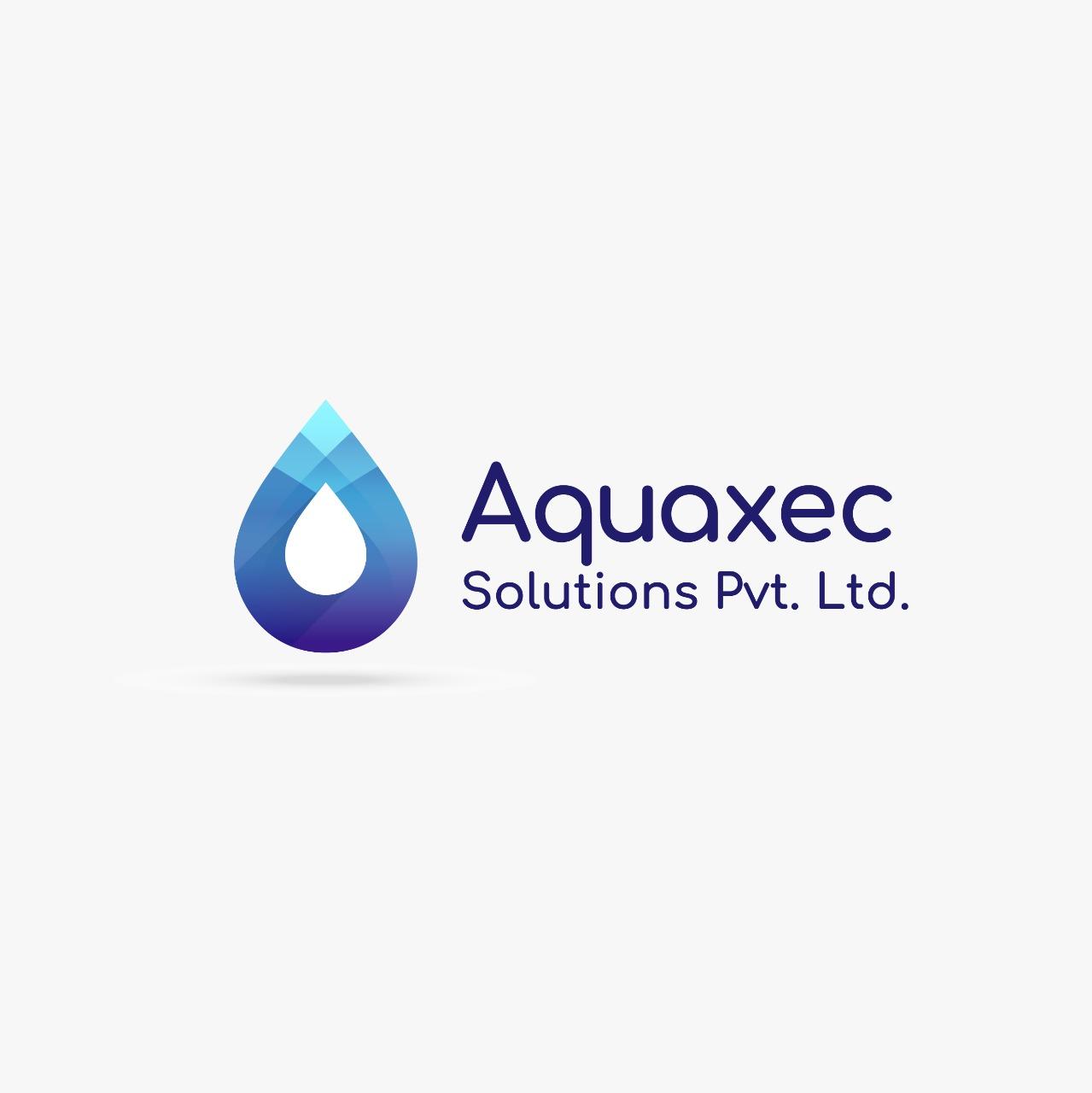 Aquaxec Solutions Pvt. Ltd.