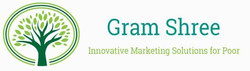 Gramshree Development Services Pvt. Ltd.