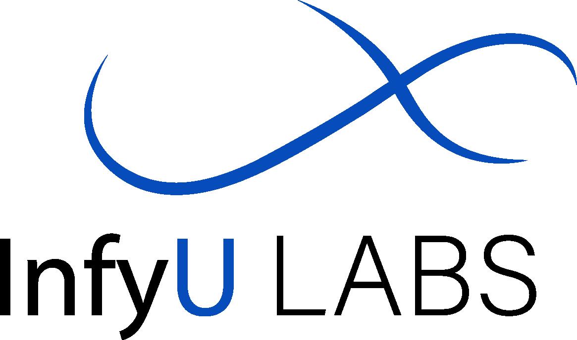InfyU Labs Pvt. Ltd.