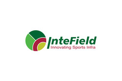 Intefield Sports Technologies Pvt. Ltd