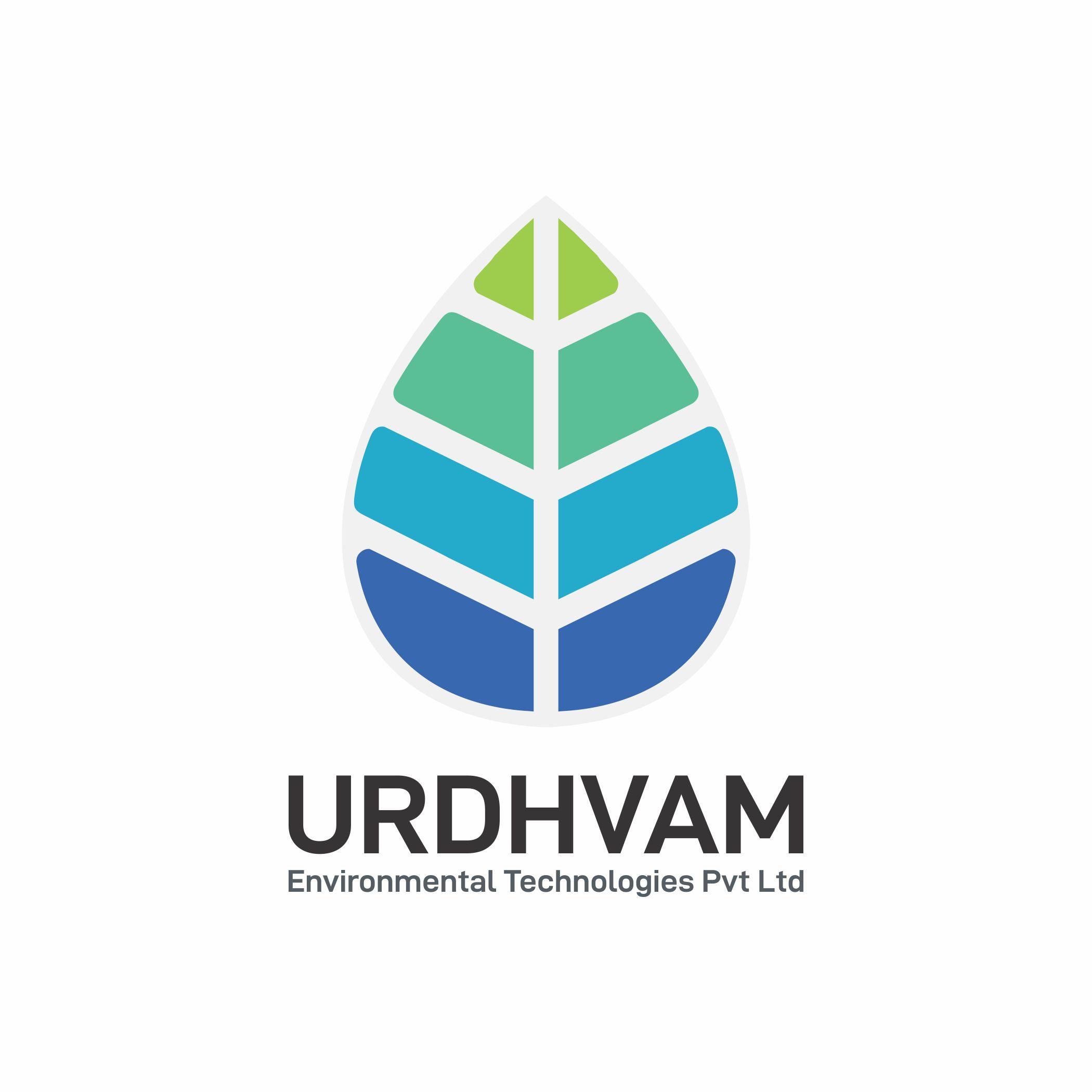 Urdhvam Environmental Technologies Pvt. Ltd.