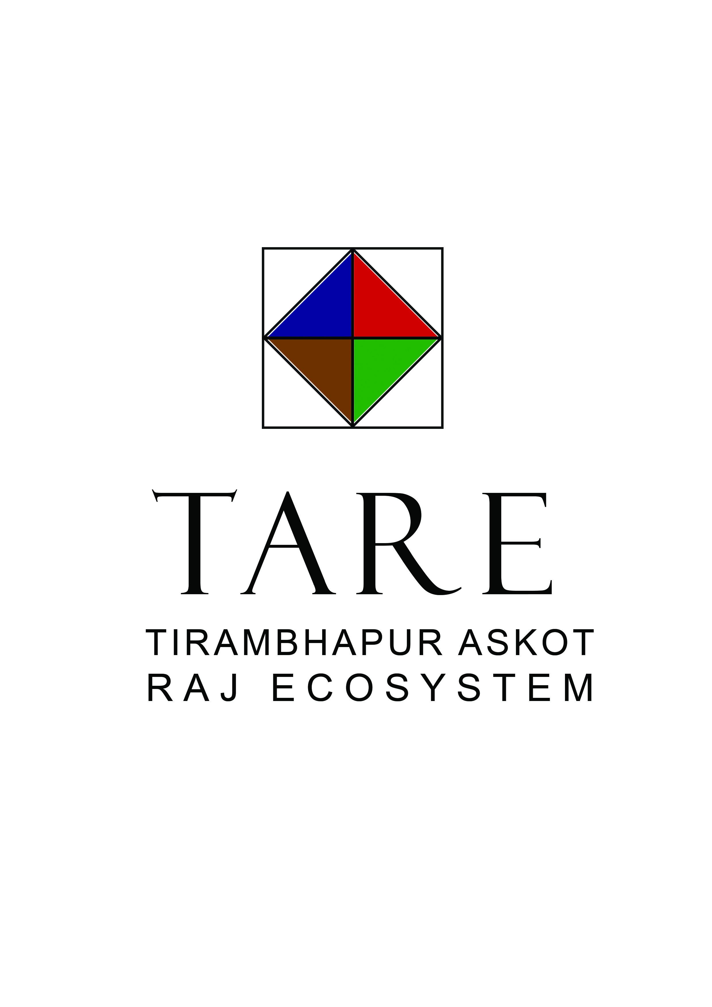 Tirambhapur Askote Raj Ecosystem Pvt. Ltd.