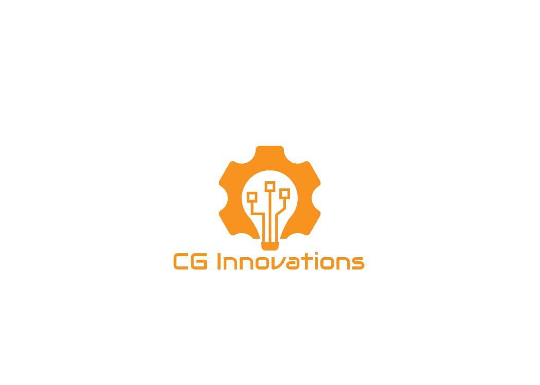 CG Innovations
