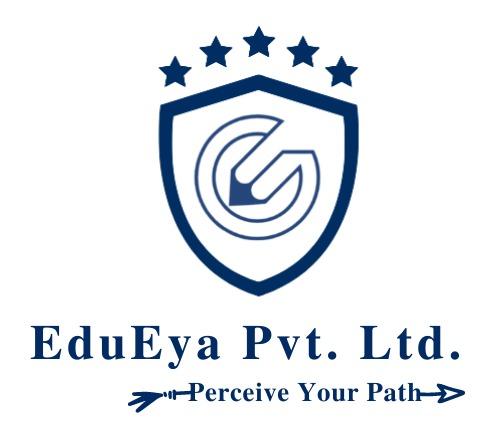 EduEya Pvt. Ltd.