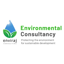 Enviraj Consulting Pvt. Ltd.