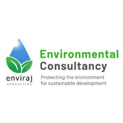 Enviraj Consulting Pvt. Ltd.
