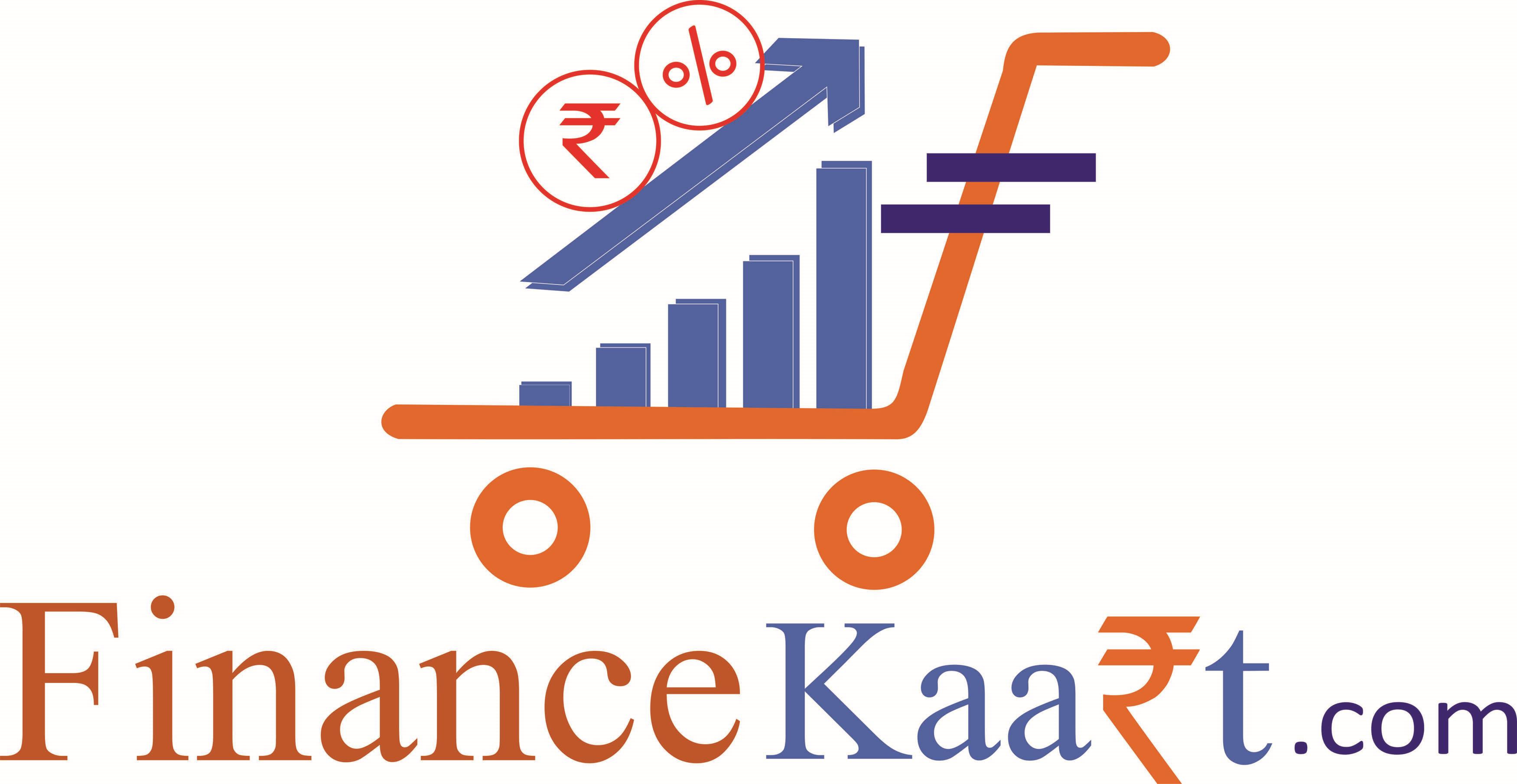 FinanceKaart