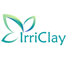 IrriClay Technologies LLP
