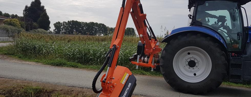 arm-mower-brushcutter-boom-flailmower-mamba-tierre-5