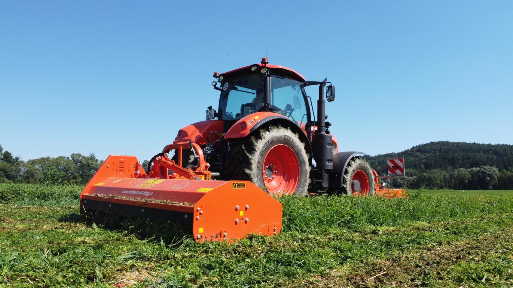 tcl-pro-agricolture-trincia-trinciaargin