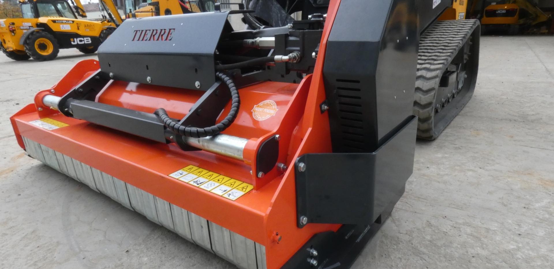 hydro-pantera-tierre-trinciatrice-idraul