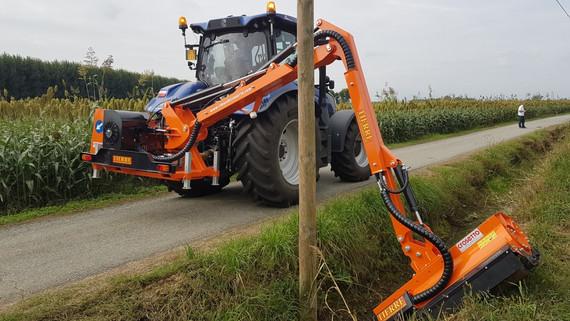 arm-mower-brushcutter-boom-flailmower-mamba-tierre-7