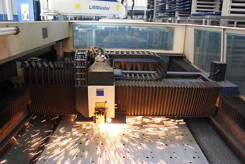 sede-tierre-group-laser-curtarolo-15.JPG