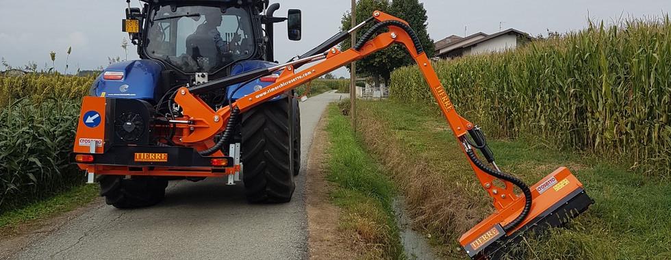 arm-mower-brushcutter-boom-flailmower-mamba-tierre-2