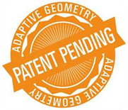 offset-mulcher-PATENT PENDING-adaptive-geometrie-tierre.png