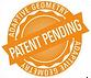 PATENT PENDING.png