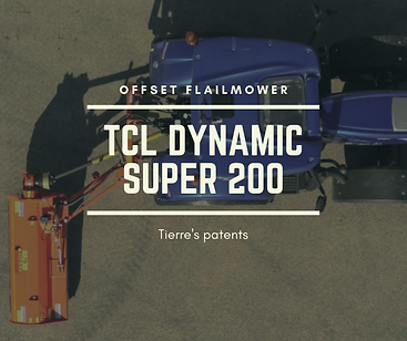 ing tcl dynamic super 200.png