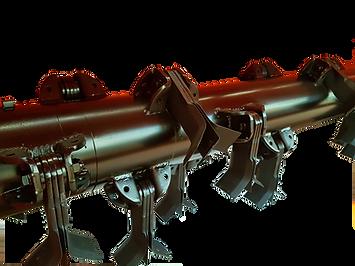 tool-rotor-heavy-duty-mulcher-aquila-tierre-shredder-foldable-flail-mower