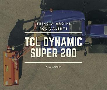 tcl dynamic super 200.jpg