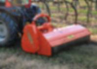 trinciatrice-tierre-puma 1.JPG