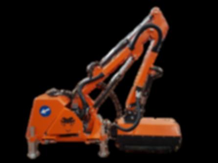 brushcutter-boom-mower-arm-vipera-tierre-1