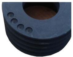 tool-transmission-pulley-heavy-duty-mulcher-aquila-tierre-shredder-foldable-flail-mower