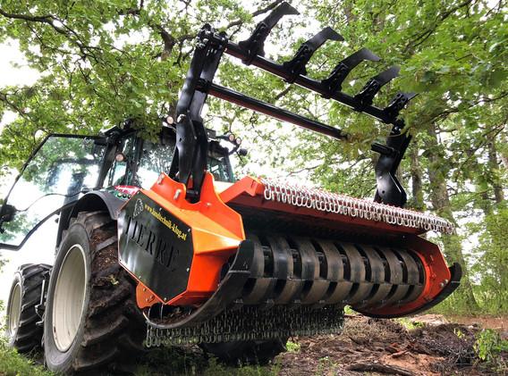 trinciatrice-forestry-tierre.jpeg