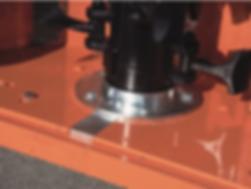 fissaggio rotore multiagressivo.png