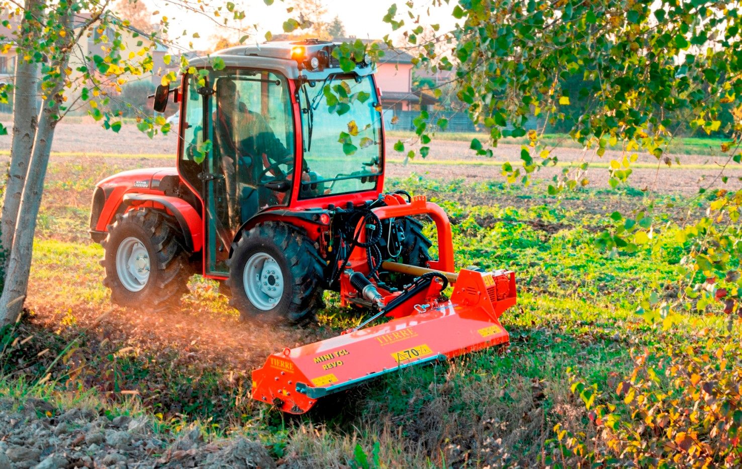 TCL-REVO-TIERRE-GROUP-FRONTA-FLAIL-MOWER