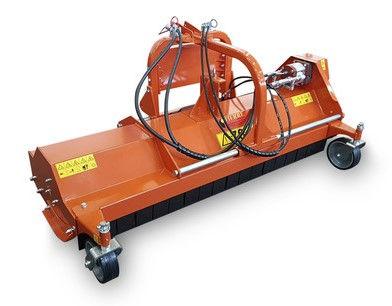 trinciatrice-idraulica-hydro-lupo-flailm