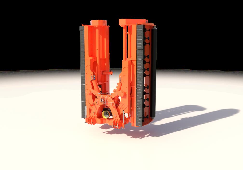 heavy-duty-mulcher-aquila-tierre-shredder-foldable-flail-mower-4