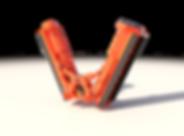 Tierre_Consegna01_Aquila_26.png