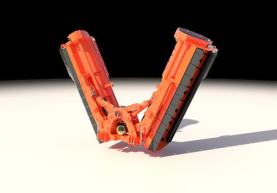 heavy-duty-mulcher-aquila-tierre-shredder-foldable-flail-mower-5