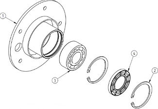 tool-support-rotor-bearing-mulcher-tierre.png