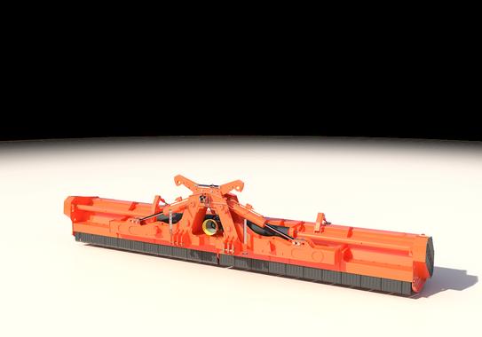 heavy-duty-mulcher-aquila-tierre-shredder-foldable-flail-mower-6