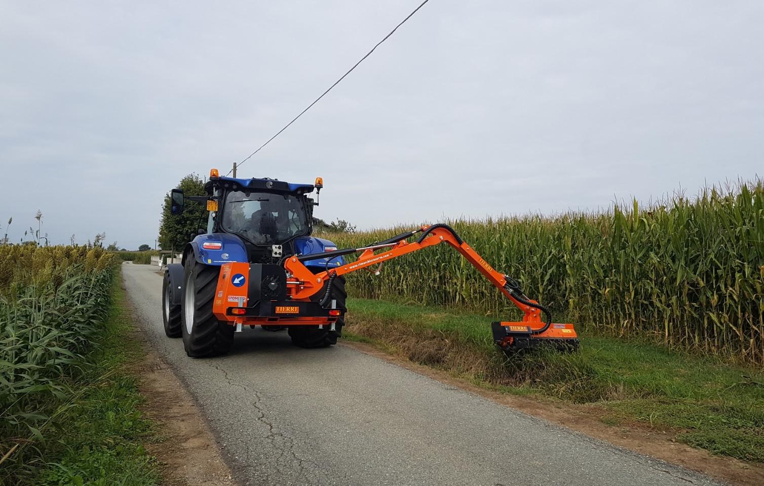 arm-mower-brushcutter-boom-flailmower-mamba-tierre-3